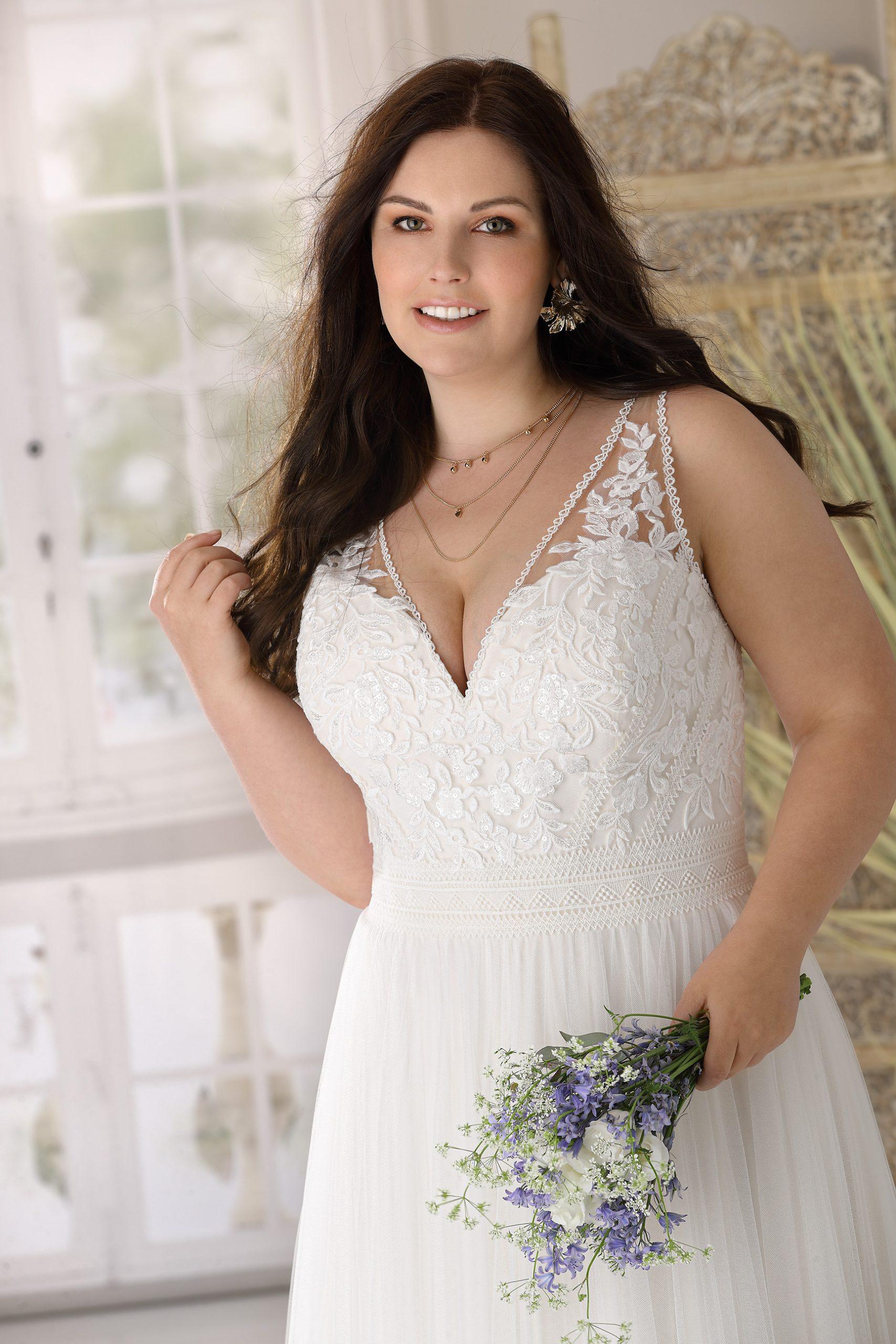 Vier Brautmodengeschafte Alles Fur Die Hochzeit Hochzeitsstrasse